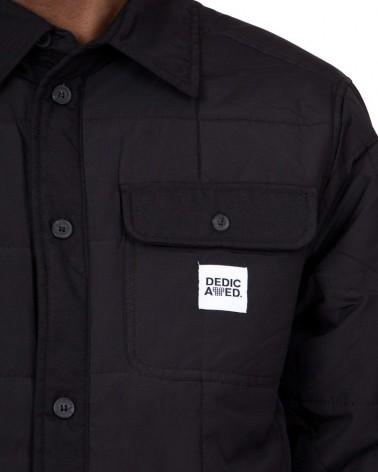 veste worker polyester recyclé