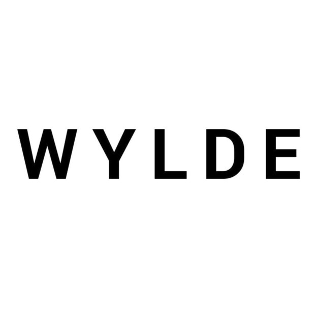 W.Y.L.D.E