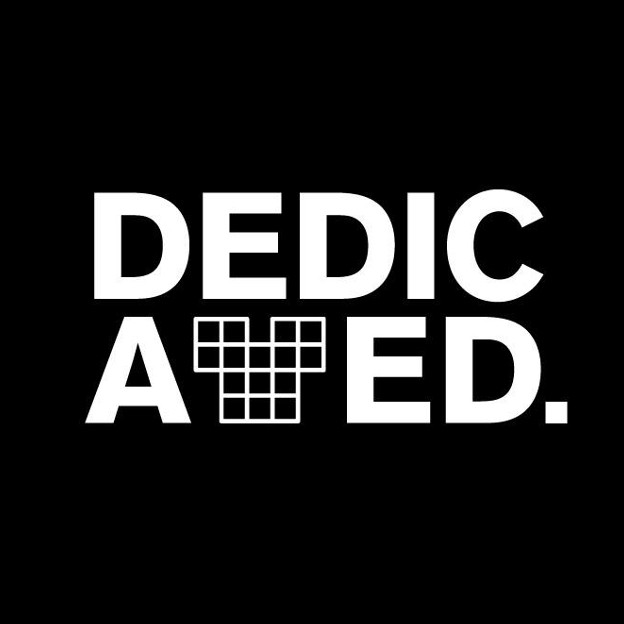 zDedicated Brand