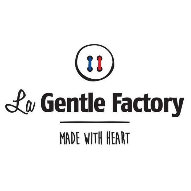 La Gentle Factory